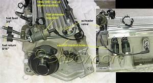 94 Camaro 3 4 V6 Wiring Diagram