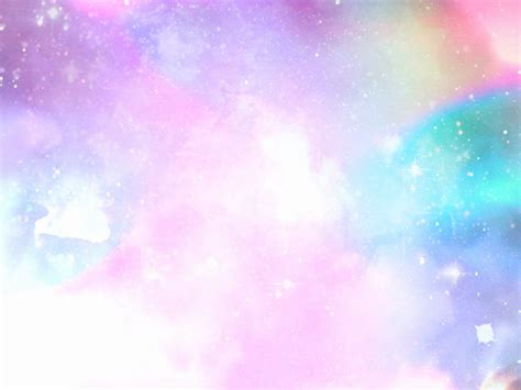 Pastel Galaxy by ~TheLittleCuteArtist on deviantART   Wall