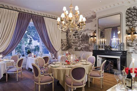 cuisine vevey restaurants grand hôtel du lac vevey