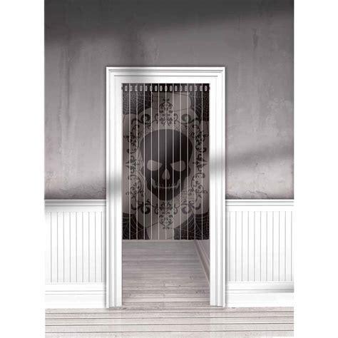 beaded door curtains walmart beautiful closet curtains walmart roselawnlutheran
