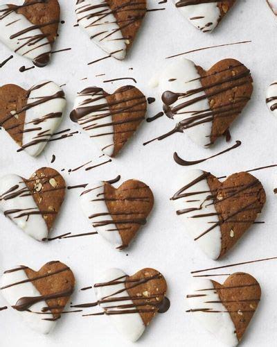 Schokoladenkekse Diese Rezepte lieben einfach alle