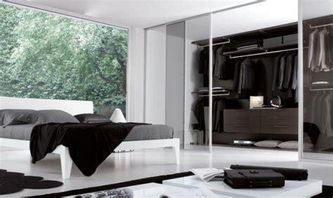 dressing ouvert chambre 24 idées de dressing pour votre loft