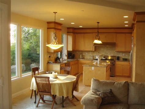 1000+ Ideas About Warm Kitchen Colors On Pinterest Virginia Beach Vacation Home Rentals Small Storage Ideas Oahu Rental Homes Design And Remodeling Gallery Transportable For Rent In Scottsdale Az Large