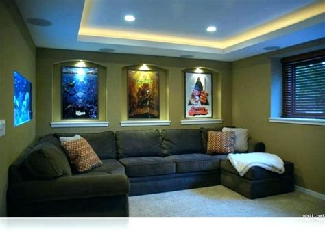 Home Theater Room Design Budget by Small Media Room Ideas Small Media Room Decorating Ideas