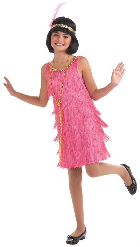 flapper girl costumes parties costume