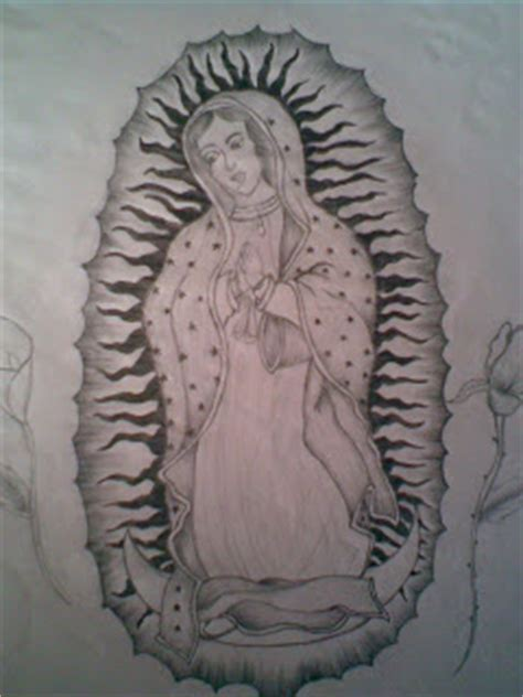 """Psicología: """"Dibujos a lápiz"""""""