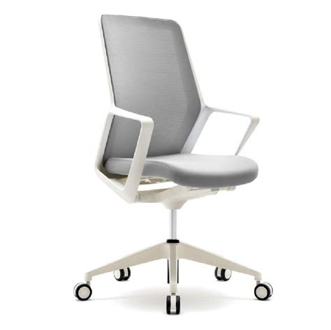 Office Furniture Michigan by New Furniture West Michigan Office Interiors