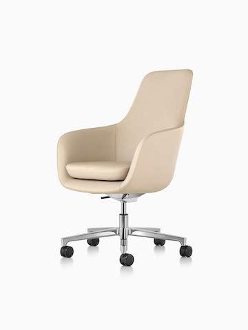 saiba office chair herman miller