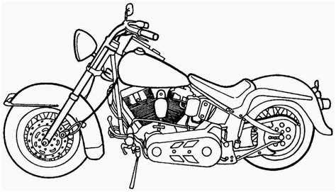oldsmobile cutlass coloring pages coloring pages