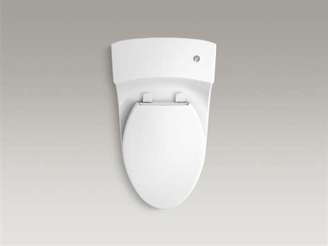 kitchen sink faucet faucet com k 4000 47 in almond by kohler