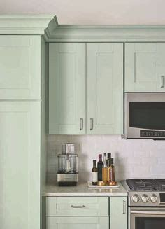 martha stewart kitchen cabinets colors 1000 images about kitchens and dining rooms on 9126