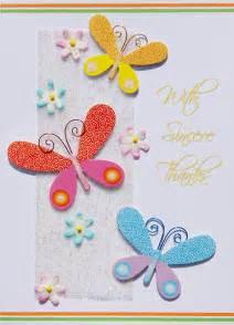 birthday card design greeting card designs