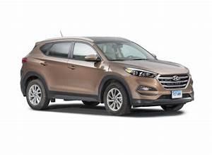 Hyundai Tucson Versions : 2018 hyundai tucson reviews ratings prices consumer reports ~ Medecine-chirurgie-esthetiques.com Avis de Voitures