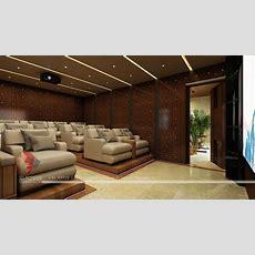 Interior Animation Jalandhar  3d Power