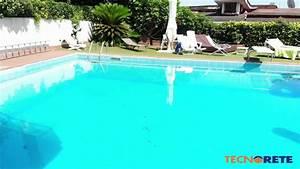Posillipo   Villa Panoramica Con Terrazzo Giardino E