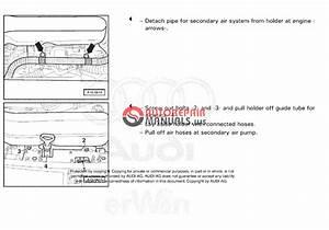 Workshop Manual A3 Electrical 1997