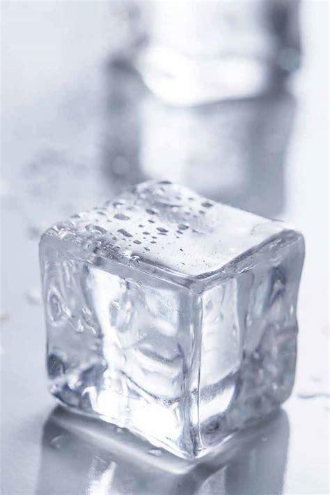 making square ice cubes edible hawaiian islands magazine