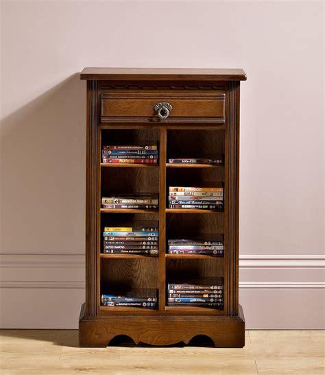 media storage cabinet charm dvd cd storage cabinet media storage units