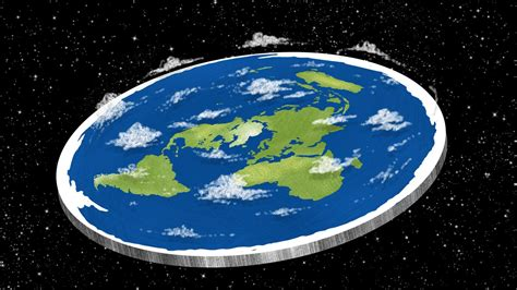 elon musk pregunta por  nadie cree  el planeta marte sea plano  la sociedad de la tierra