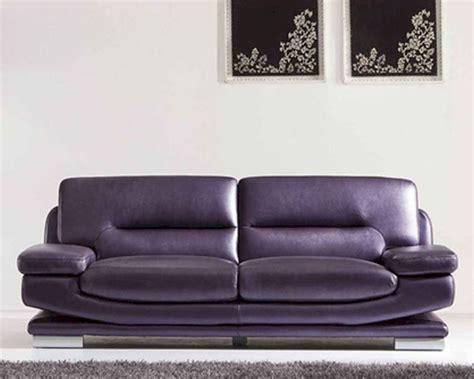 european leather sofa set leather sofa european design 33ss262
