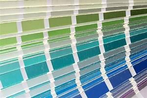 Couleur Bleu Canard Deco : couleur bleu canard d co associations de couleurs ooreka ~ Melissatoandfro.com Idées de Décoration