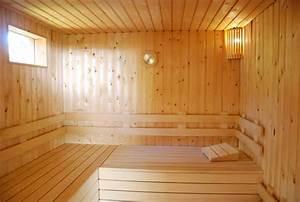 Sauna 2 Personen : sauna 2 personen sauna f r 1 bis 2 personen bei tchibo ~ Lizthompson.info Haus und Dekorationen