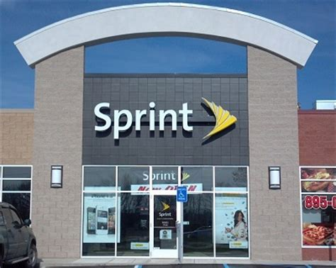sprint cell phone customer service service sprint customer service