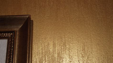 Pitture Interne Particolari - pitture particolari per da letto top cucina leroy