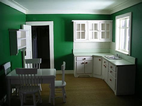 How To Décor The Kitchen Effortlessly   Interior