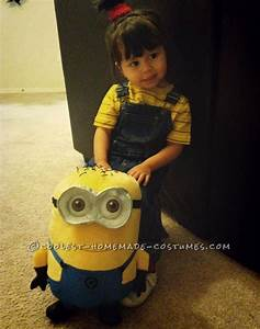 158 best Toddler Halloween Costumes images on Pinterest ...