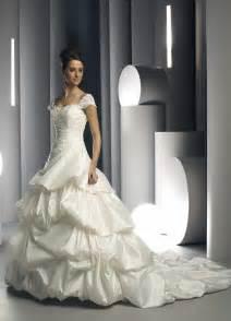 grecian wedding dress darcee 39 s grecian wedding dresses uk