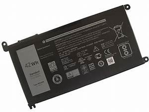Günstig Laptop Kaufen : akku f r dell t2jx4 laptop akku g nstig kaufen bei akkufurpc de ~ Eleganceandgraceweddings.com Haus und Dekorationen