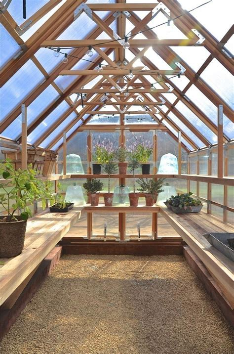 With an assortment of recycled materials, you can create an affordable diy greenhouse and enjoy fresh food all year long! Pin on diy greenhouse