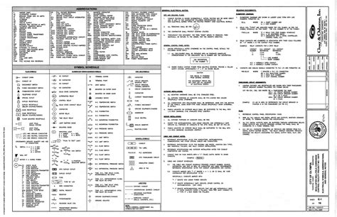electrical wiring diagram abbreviations images wiring