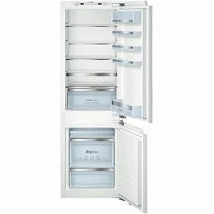 Einbaukuhlschrank test das ist beim kauf zu beachten for Einbaukühlschr nke test