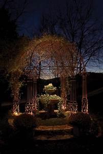 outdoor lighting for augusta summer nights With outdoor lighting perspectives augusta ga