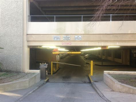 charleston sc parking garages charleston county parking garage parking in charleston