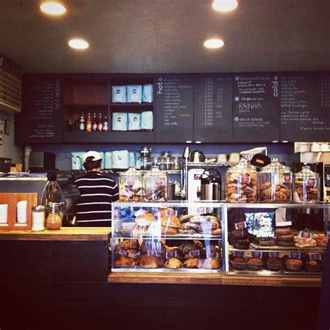Joe coffee company ⭐ , ⓜ 23 st, united states, new york, 405 w 23rd st: Joe - Coffee Shop in New York