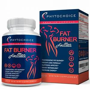 Best Diet Pills That Work Fast For Men Natural Weight Loss Men Belly Fat Burner