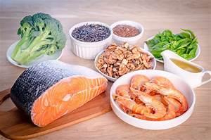 Omega 3 Fettsäuren Lebensmittel : ern hrung bei rheuma zusammenhang empfehlungen ~ Frokenaadalensverden.com Haus und Dekorationen
