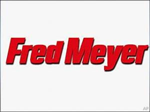 Fred Meyer: 70% off clearance apparel, shoes & accessories ...