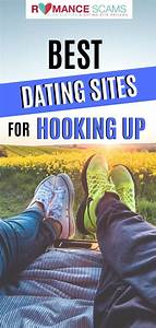 Hookup Sites Guide In 2020  Things To Know And Tips