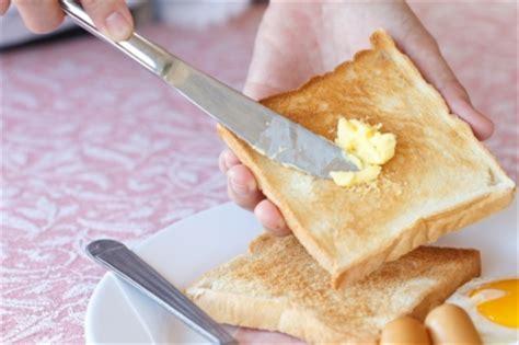 cuisiner pour les nuls beurre tartine docteurbonnebouffe com