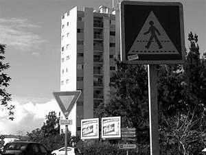 Code De La Route Signalisation : code de la route en france wikip dia ~ Maxctalentgroup.com Avis de Voitures