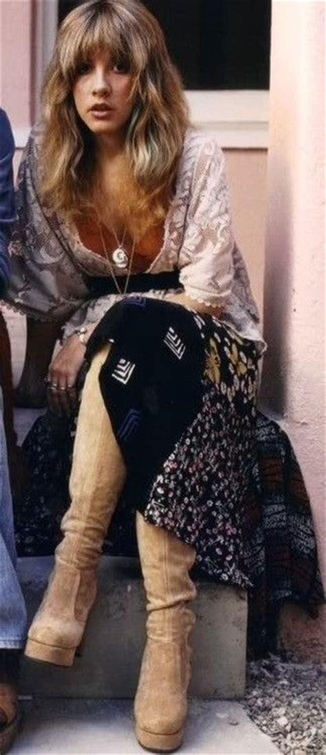 277 best images about vanguard vintage clothing blogs