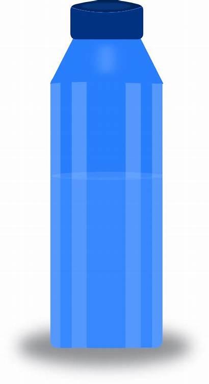 Bottle Water Clipart Aqua Advertisement
