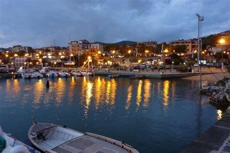 amalfi coast yacht charter bareboat skippered charters