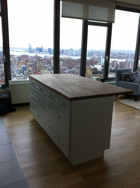 ikea kitchen island with seating ikea kitchen islands home interior design