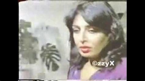 turkish vintage sex movies rp xvideos