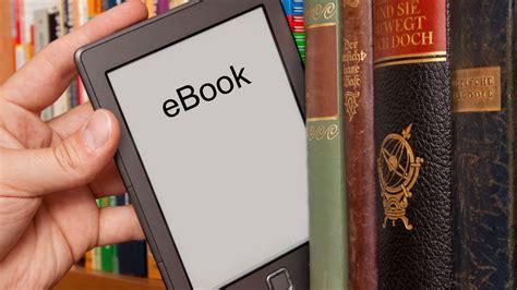 onleihe ebooks  der stadtbuecherei ausleihen computer bild
